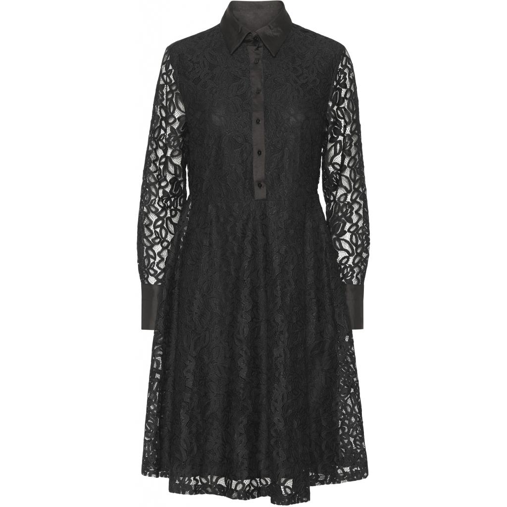COSTA MANI Silke dress IMAGE BY ME