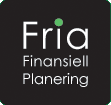 Fria Finanseill Planering Halmstad