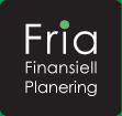 Fria Finanseill Planering Halmstad - Konsultation finansiell rådgivning och planering
