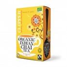 Clipper Indian Chai Tea