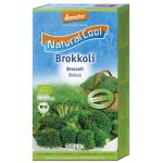 Broccoliekologisk