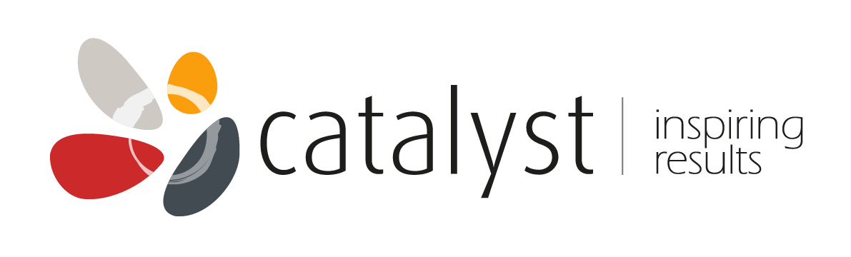 Catalyst_Logo_Web