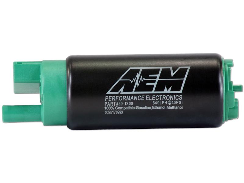 AEM340