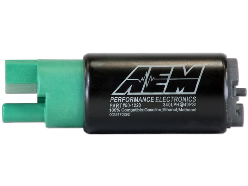 AEM340C