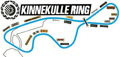 kinnekulle_ring