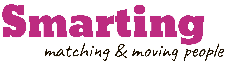 Logo Smarting till Youtube (kopia)3