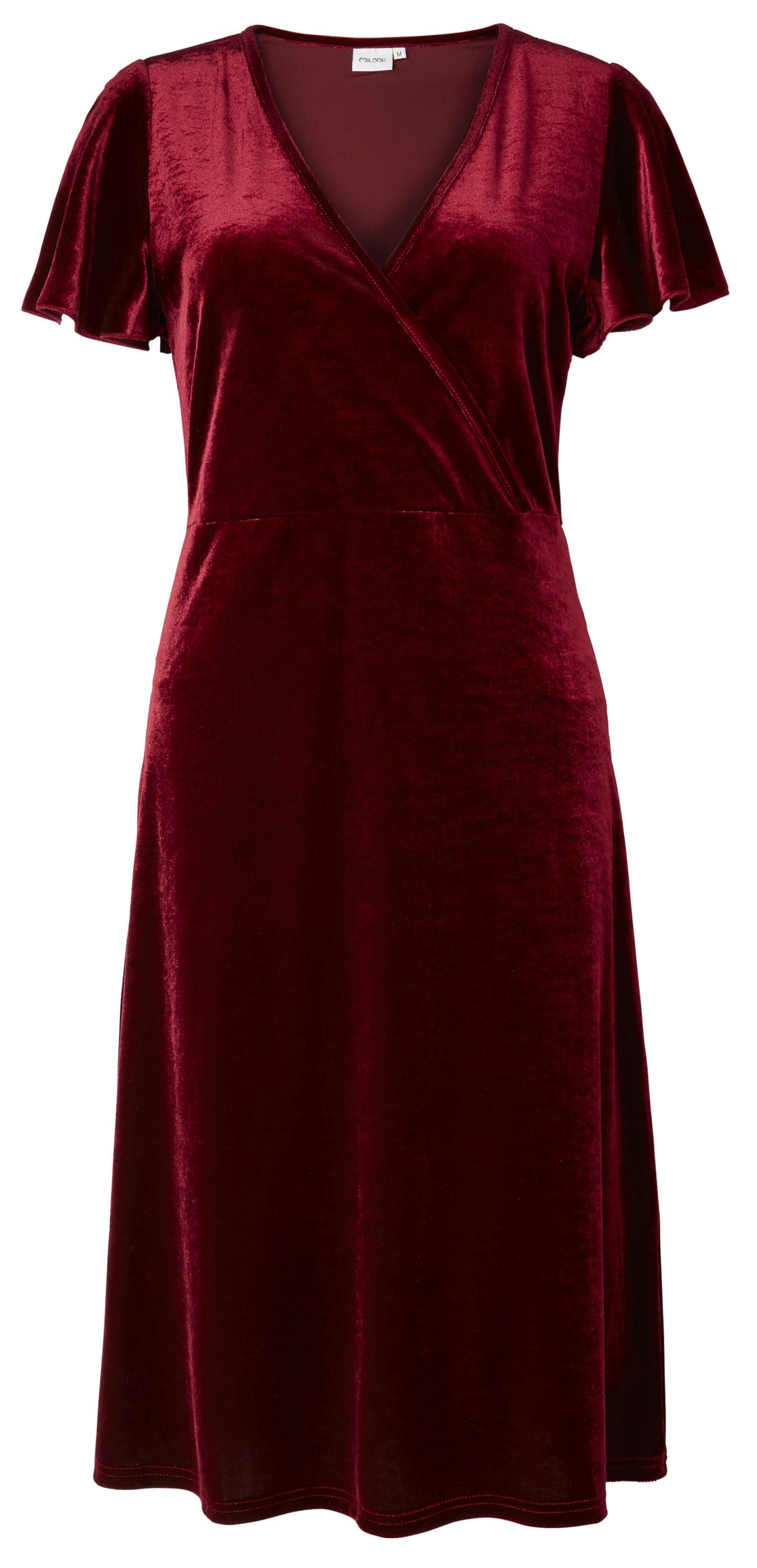 Sofia_dress_aubergine_FH_F