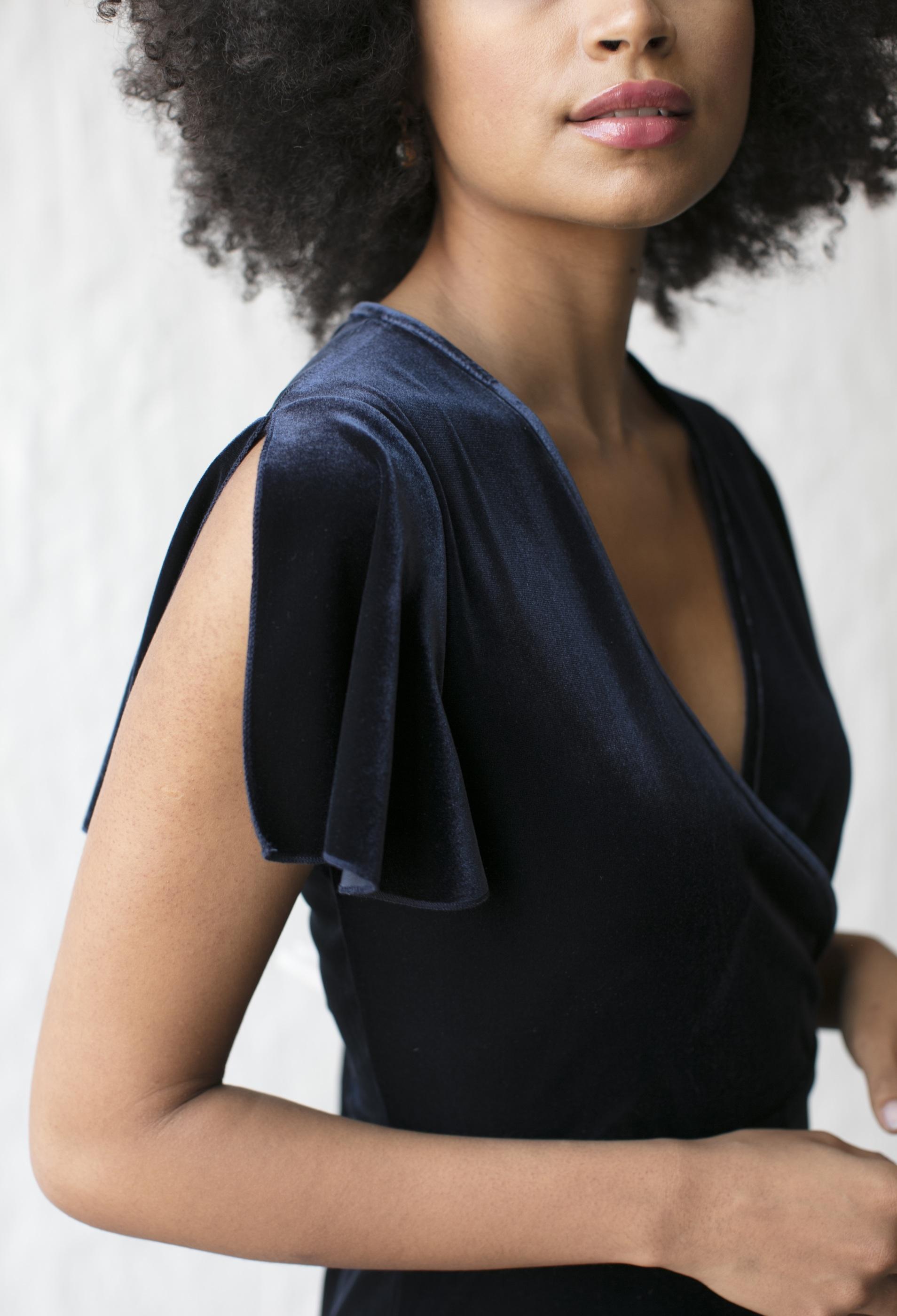 Sofia_dress_blue