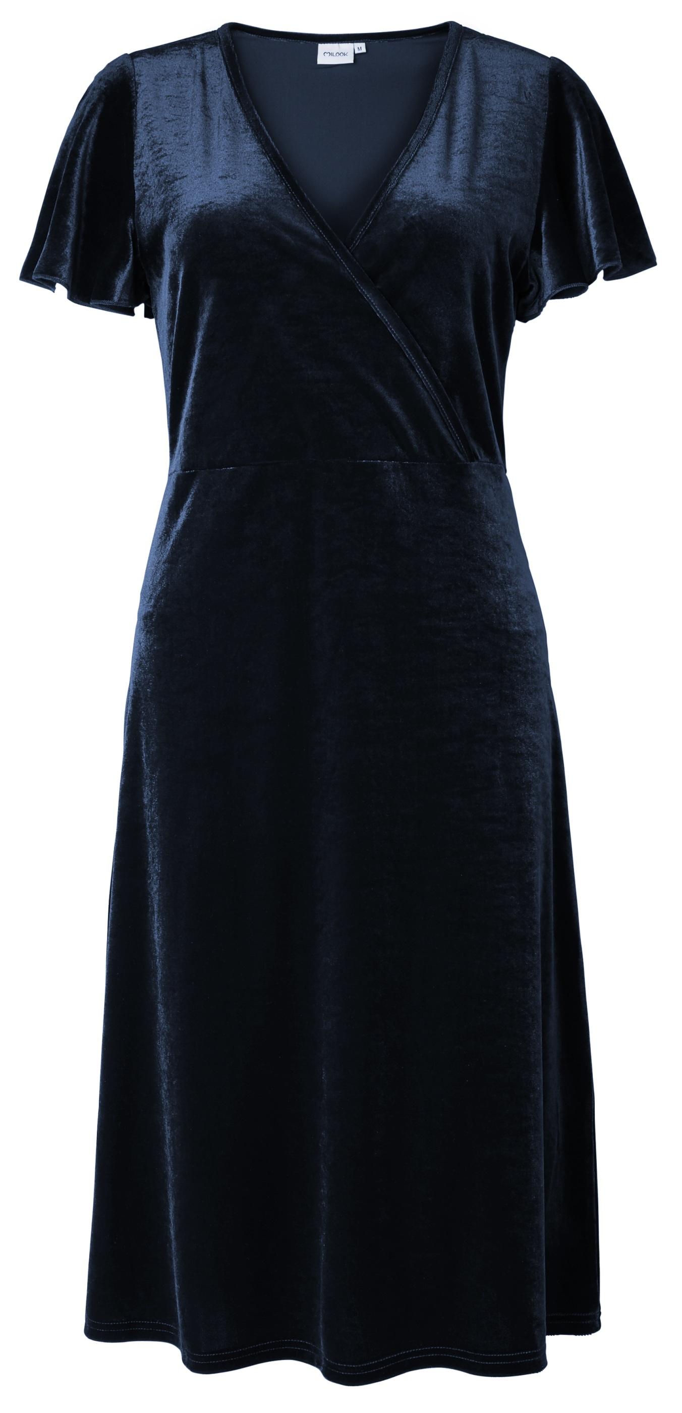 Sofia_dress_navy_F