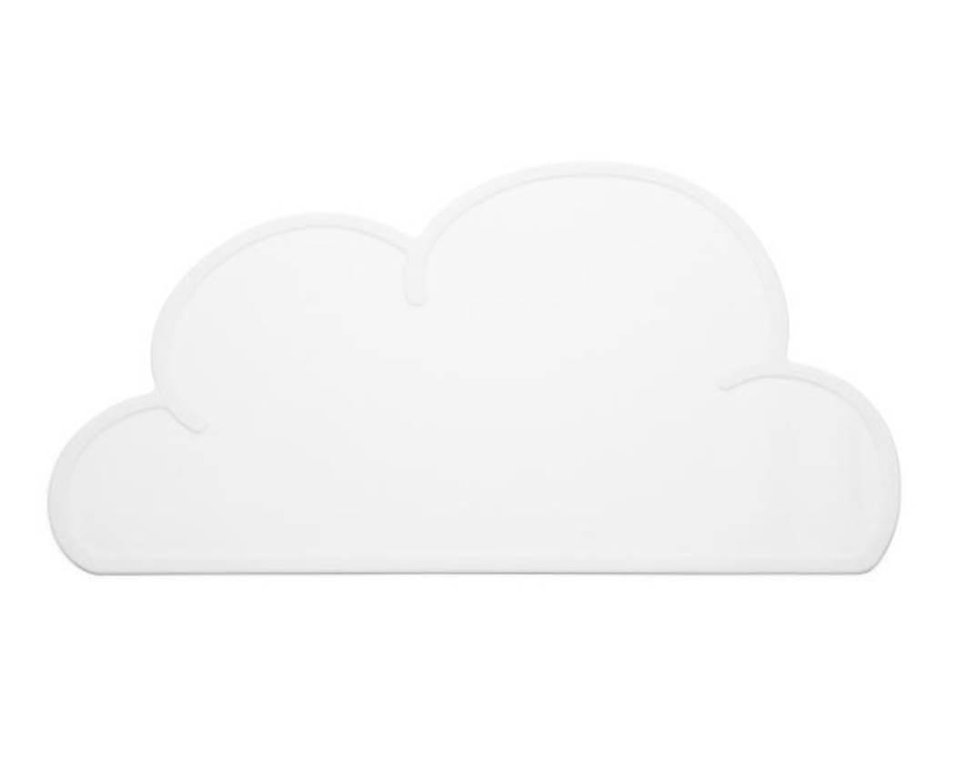 moln-vitt
