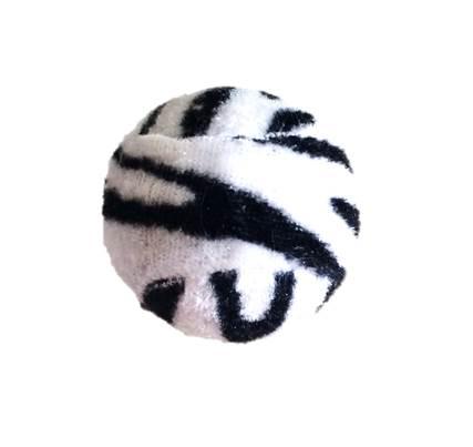 boll-zebra