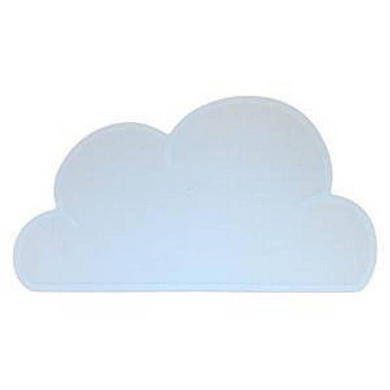 underlagg-moln-lightblue