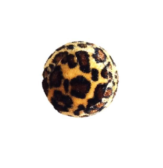 boll-leopard
