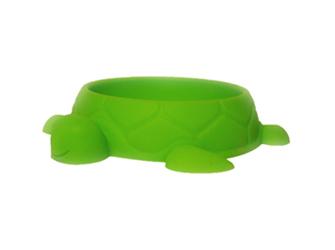 sleepy-turtle-skål