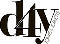 D4Y_original_hemsida