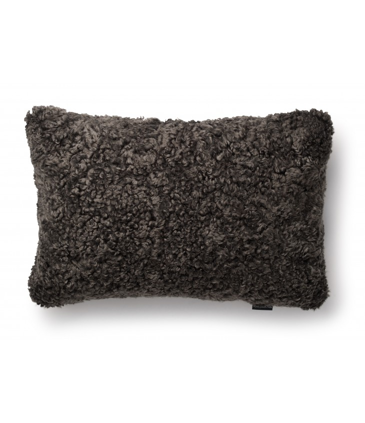 curly-cushion-cover-brown-86