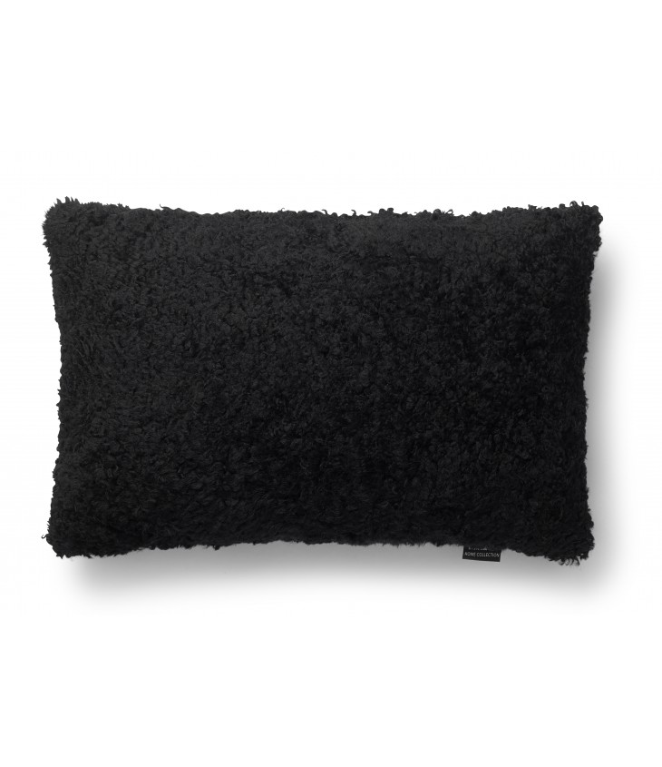 curly-cushion-cover-black-99