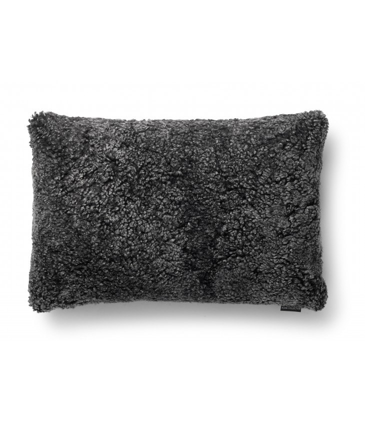 curly-cushion-cover-darkgrey-29
