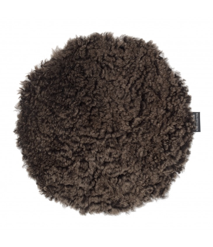 curly-seatpad-34-o-sheepskin-new-brown-mellange