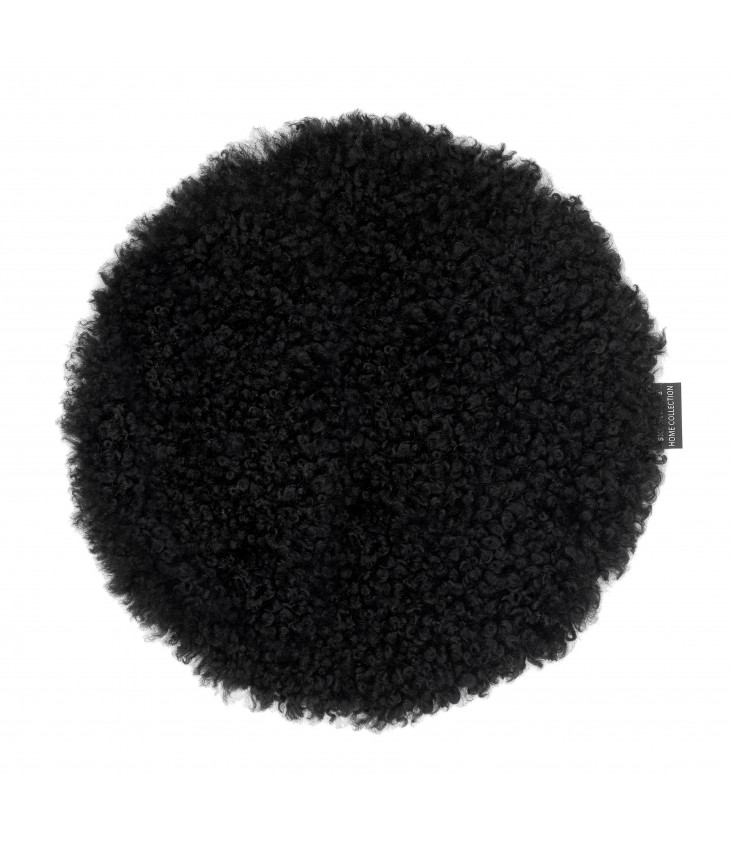 curly-seatpad-34-o-sheepskin-black