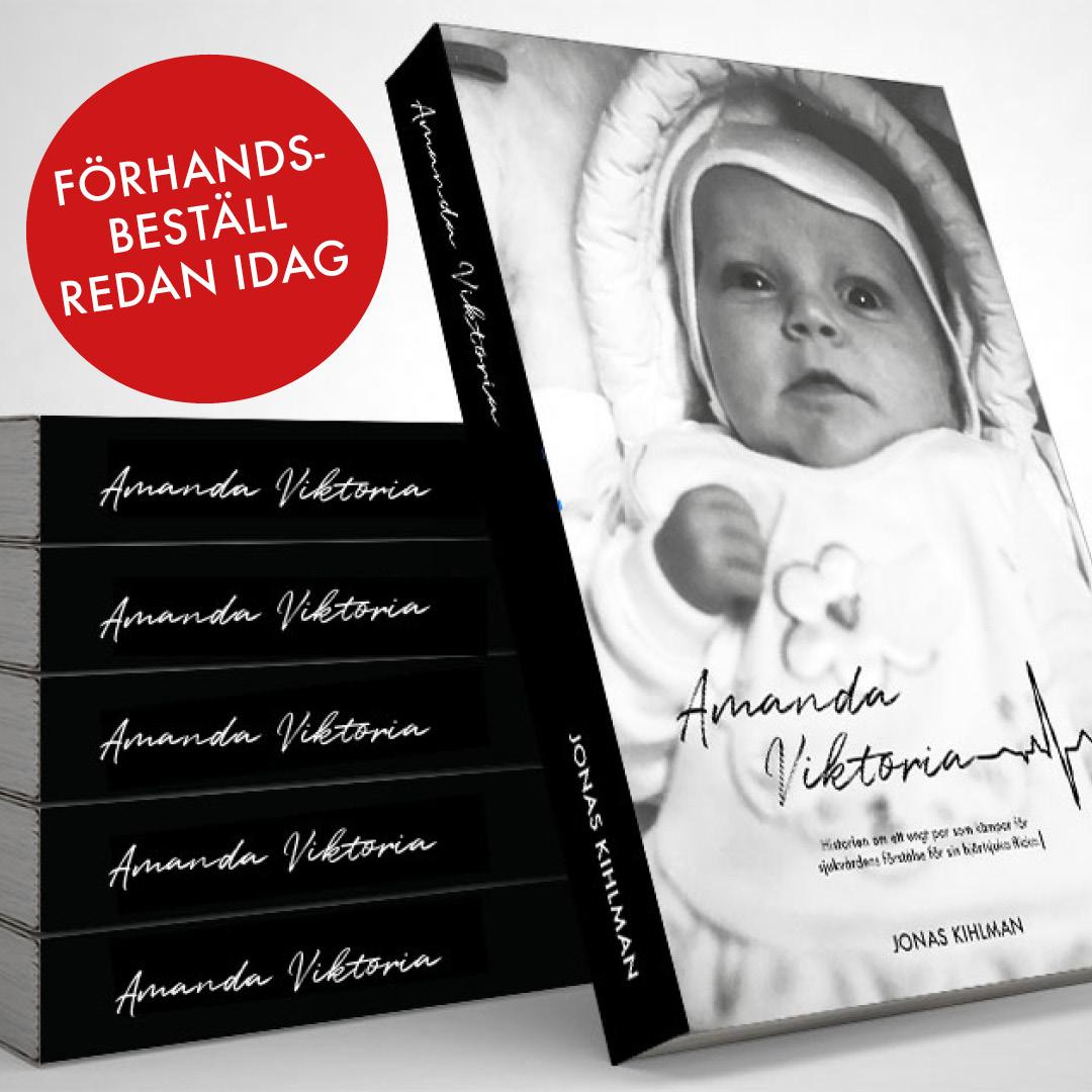 1080*1080_Förhandsboka Amanda Viktoria