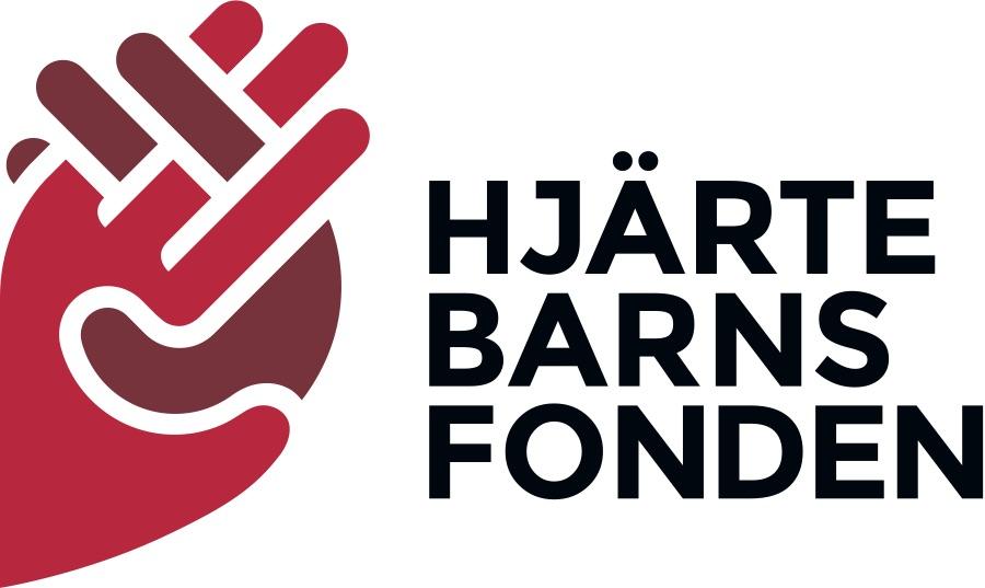 HBF_logo_RGB