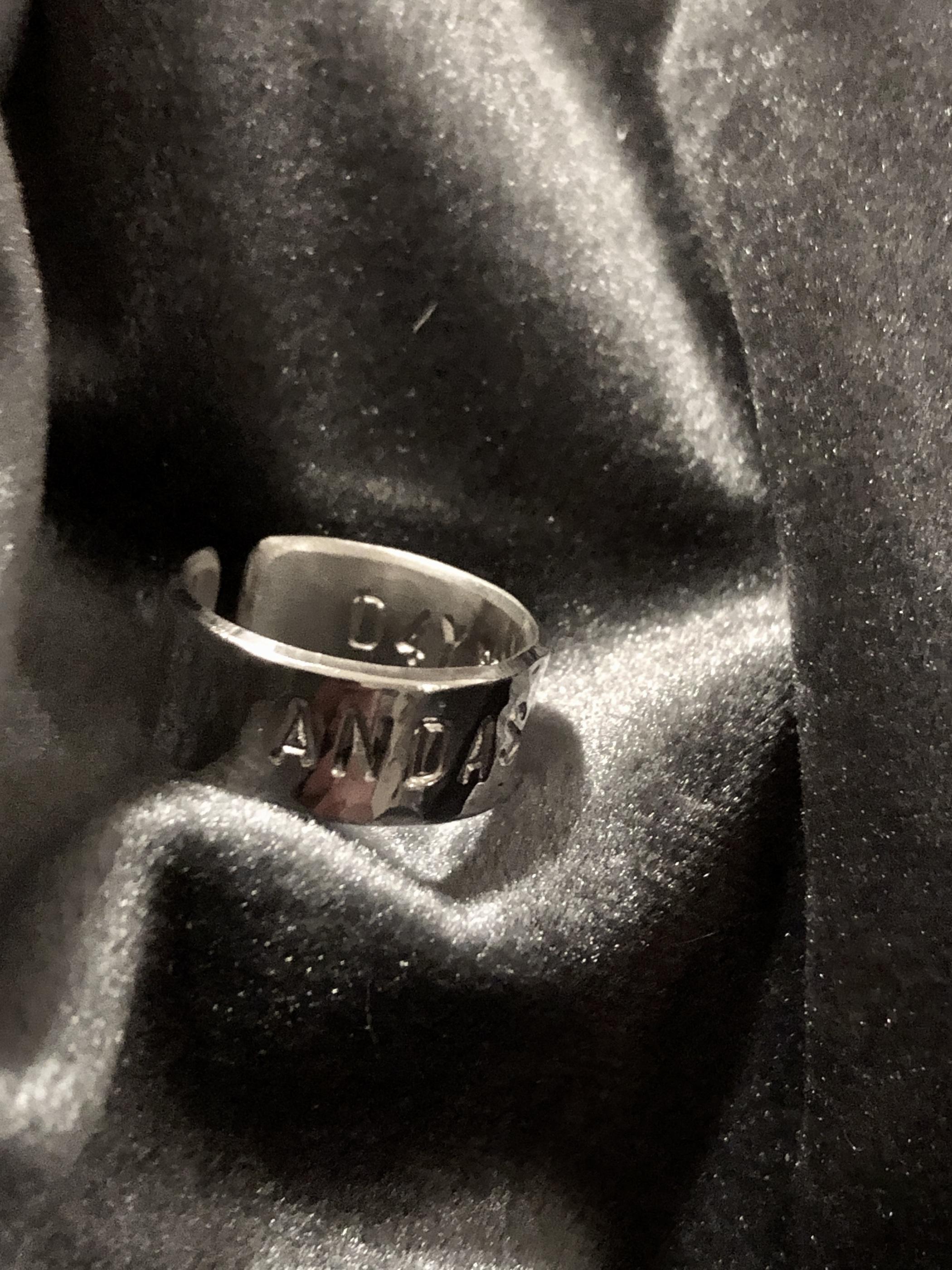 Ring Andas 0,8_1