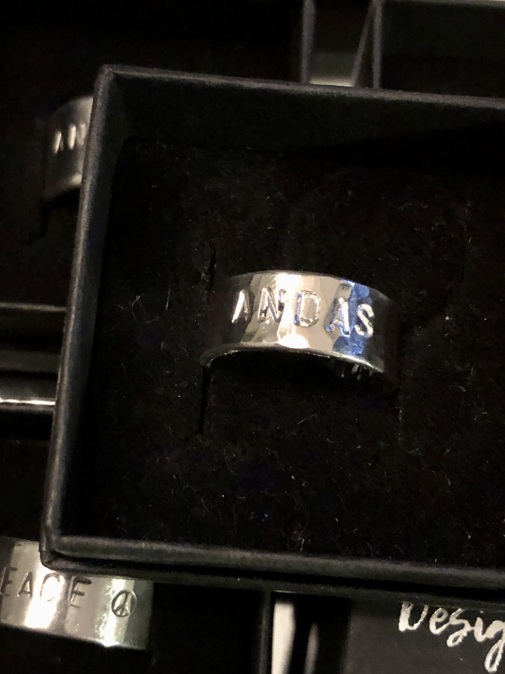 Ring Andas 0,8_2