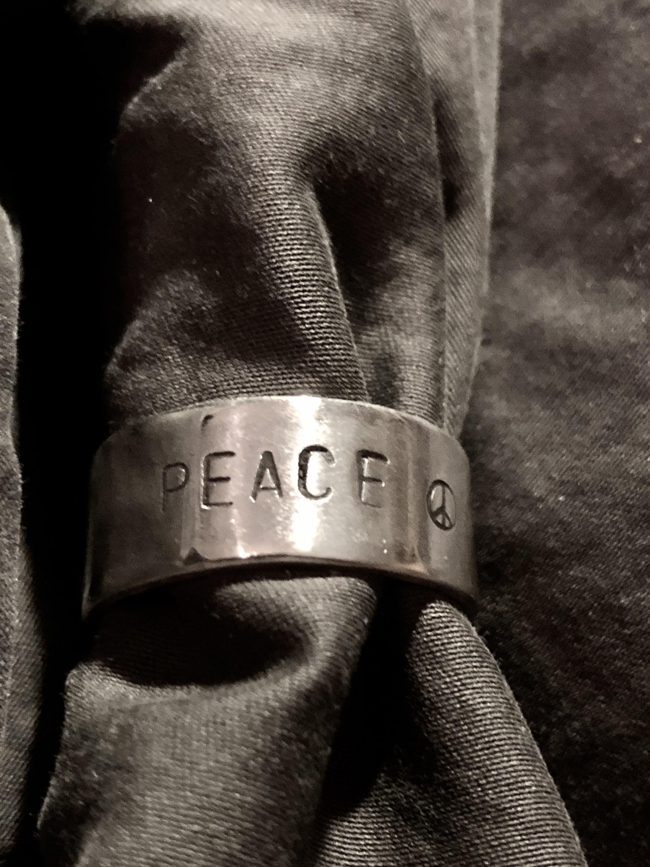 Peace_01