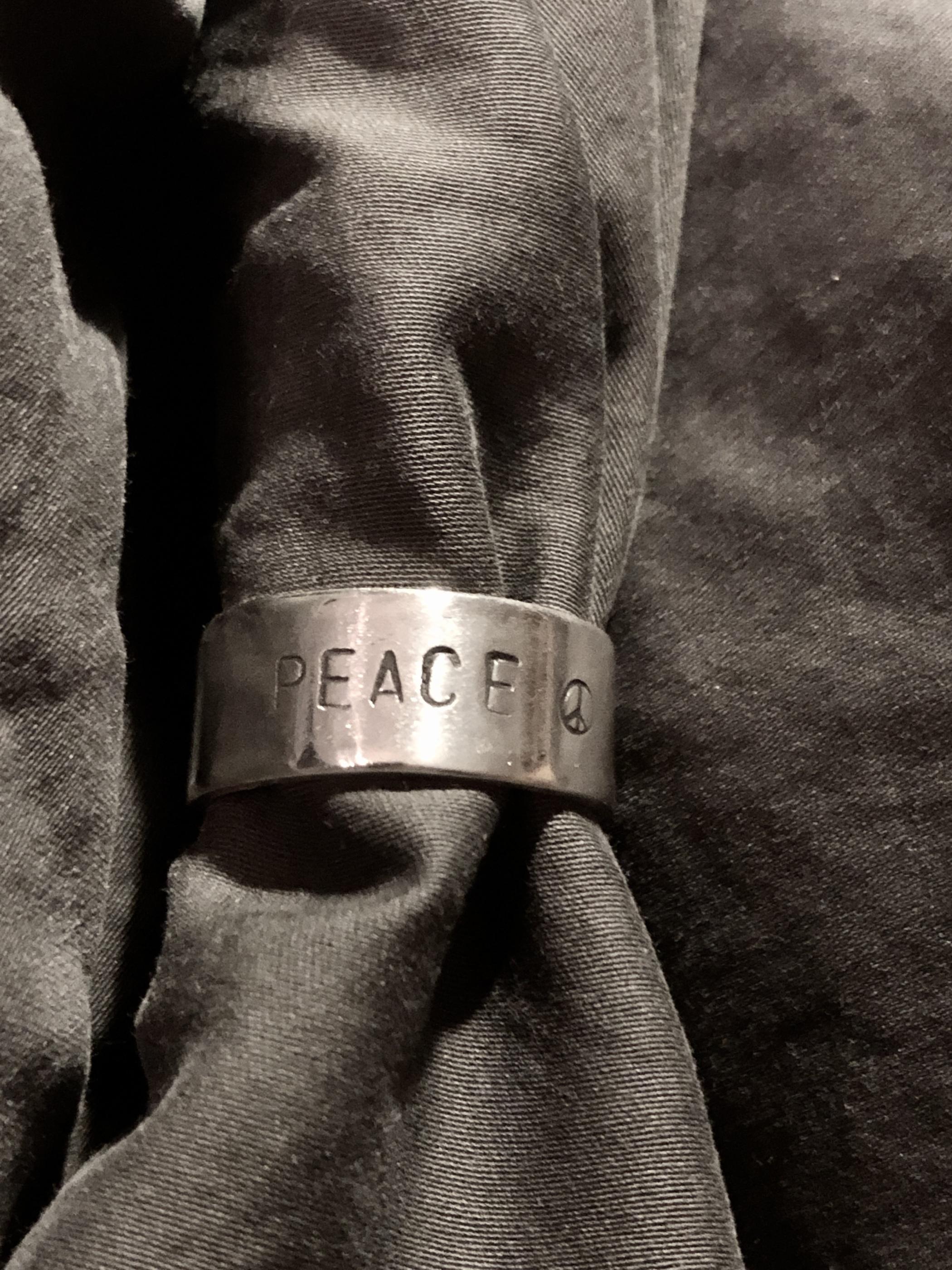 Peace_02