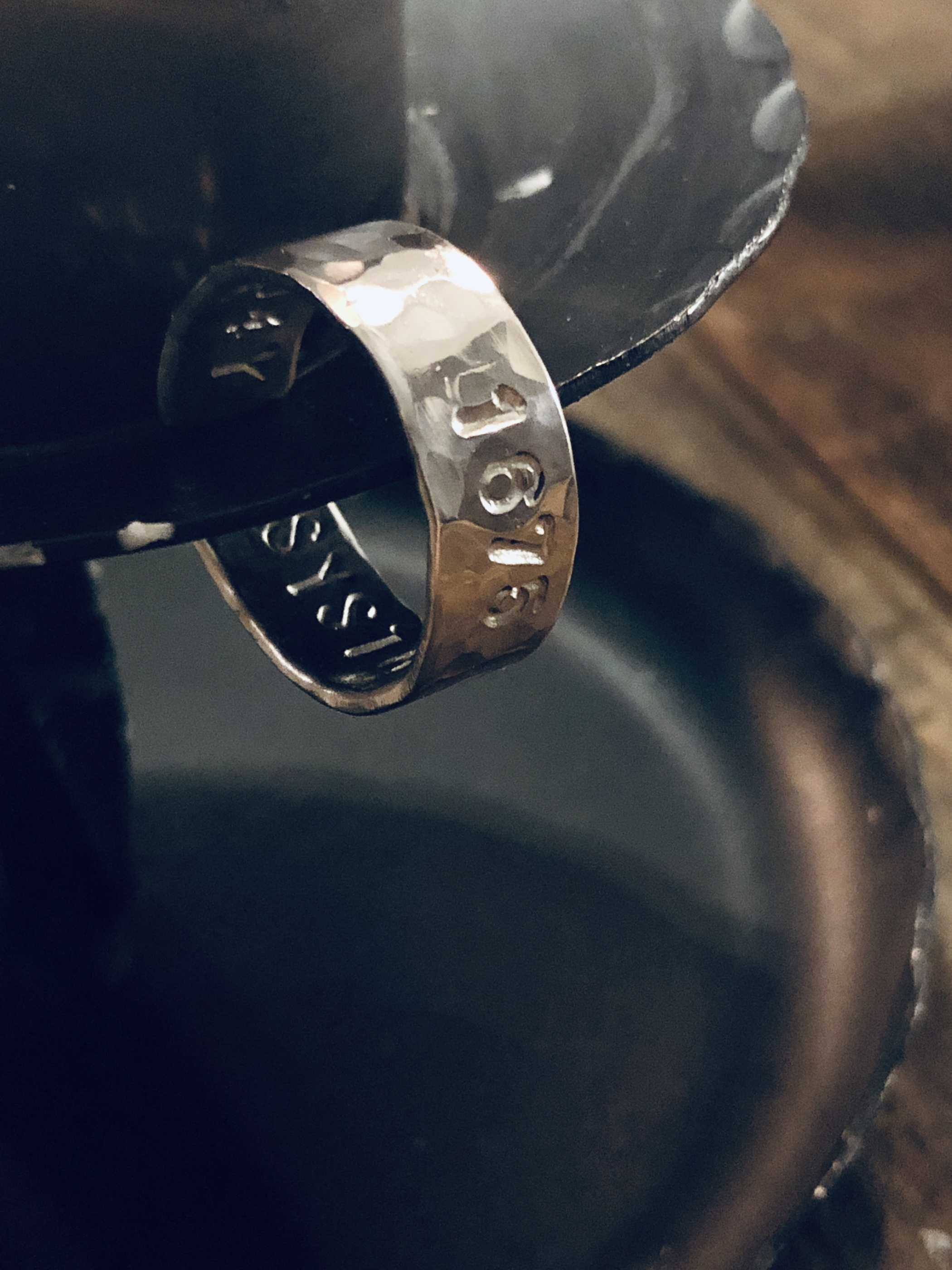 1675 Ring nr 4_1