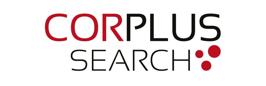 Corplus_Search_logo