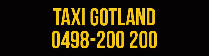 TaxiGotland_mobil-header