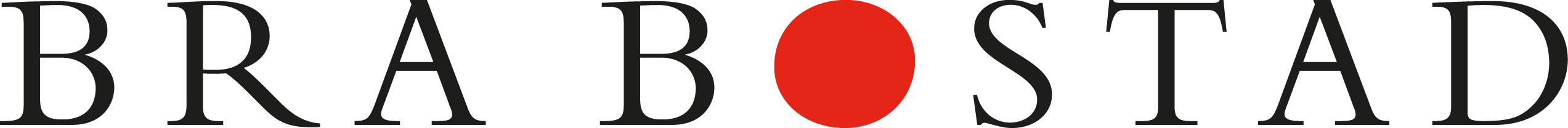 BraBostad_logo_RGB