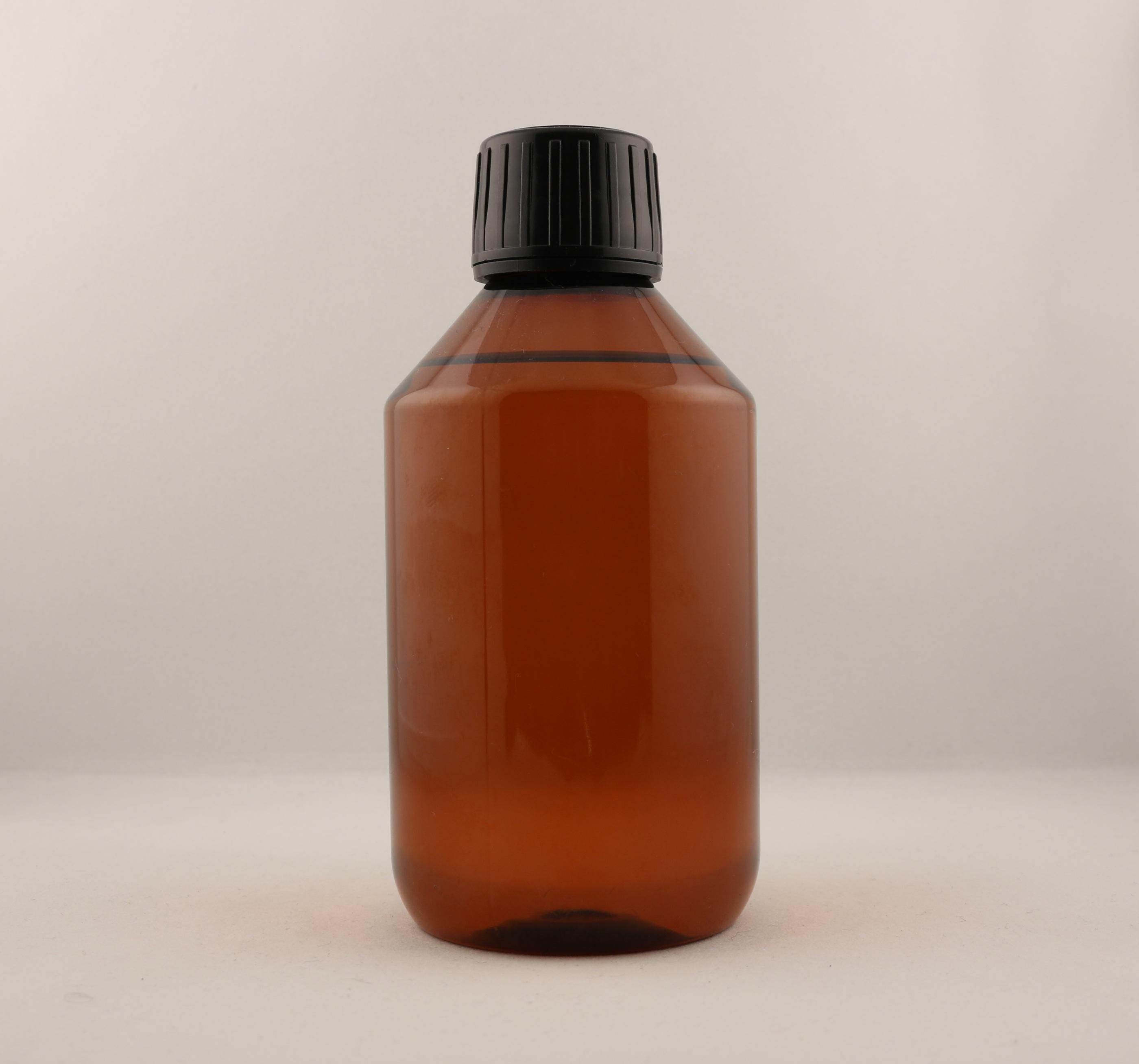 Sesamolja 300ml holistisk alternativ örttillskott kosttillskott homeopati hälsa