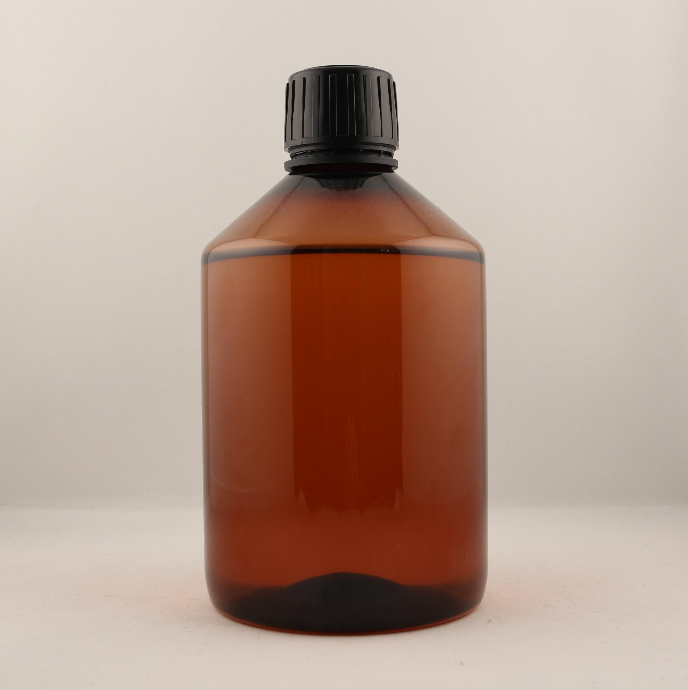 Sesamolja 500ml holistisk alternativ örttillskott kosttillskott homeopati hälsa