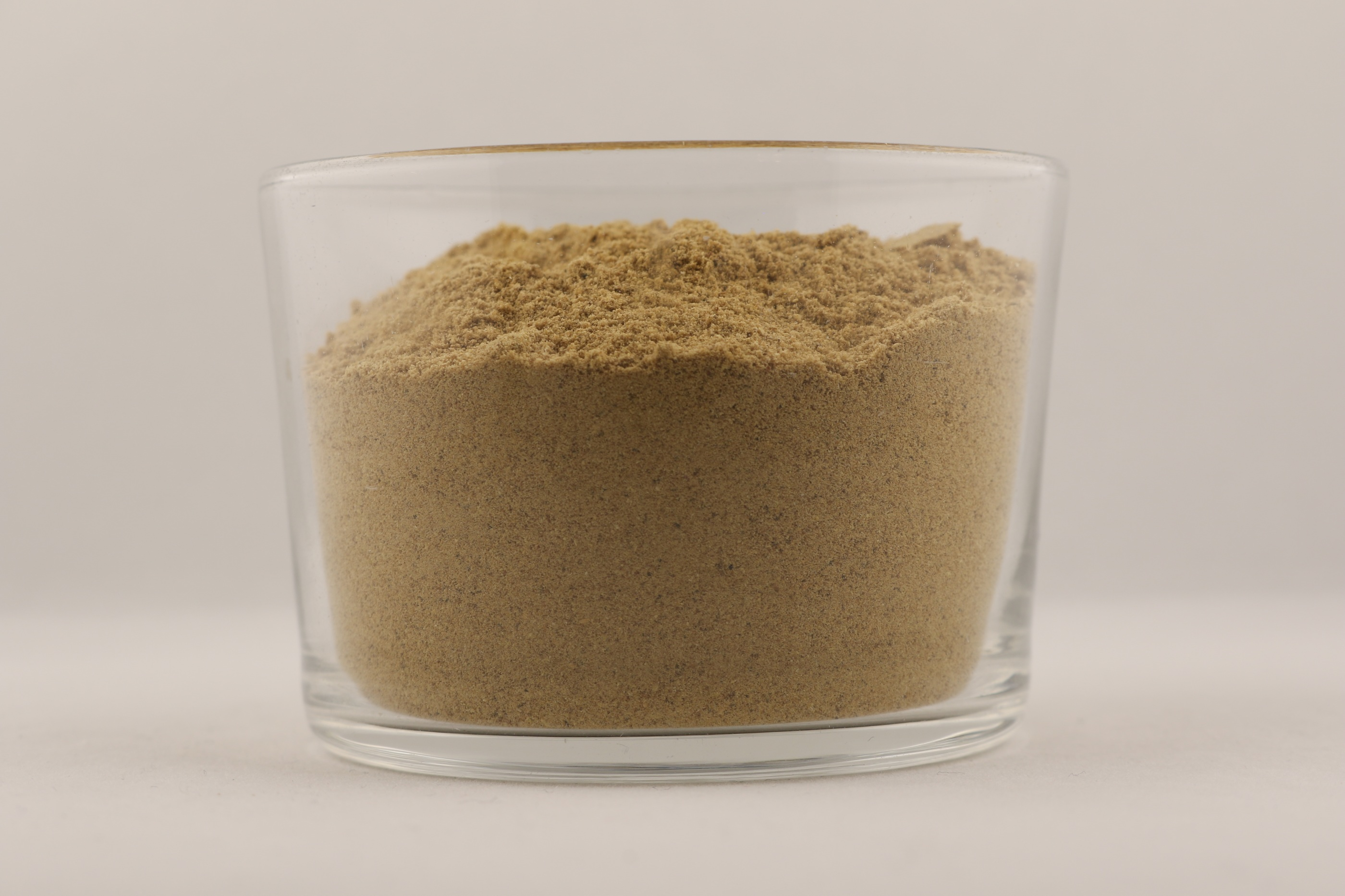 Trifala pulver lösvikt holistisk alternativ örttillskott kosttillskott homeopati hälsa