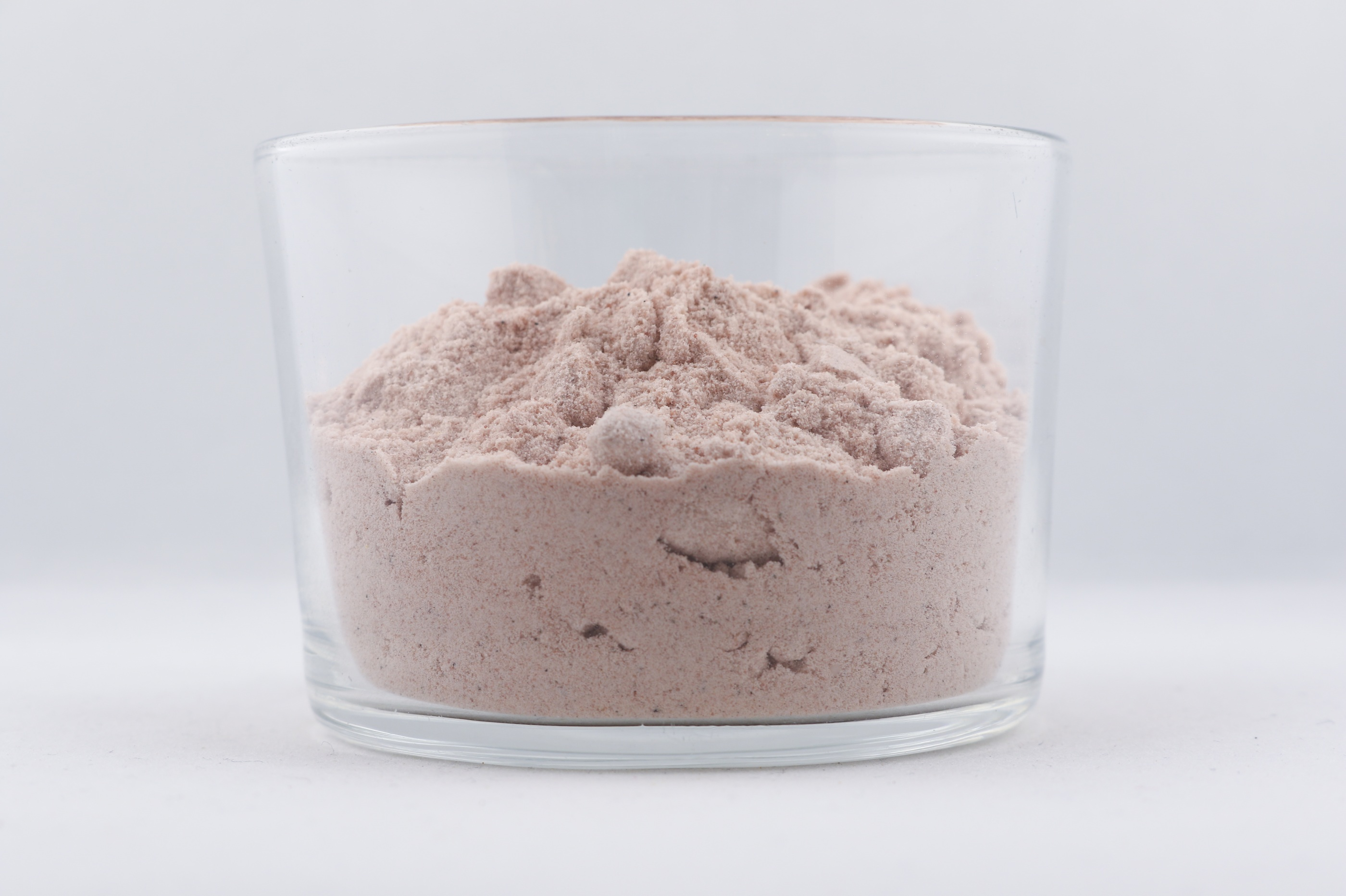Himalaya salt Svartsalt wellness ayurveda halmstad sweden svensk krydda lösvikt