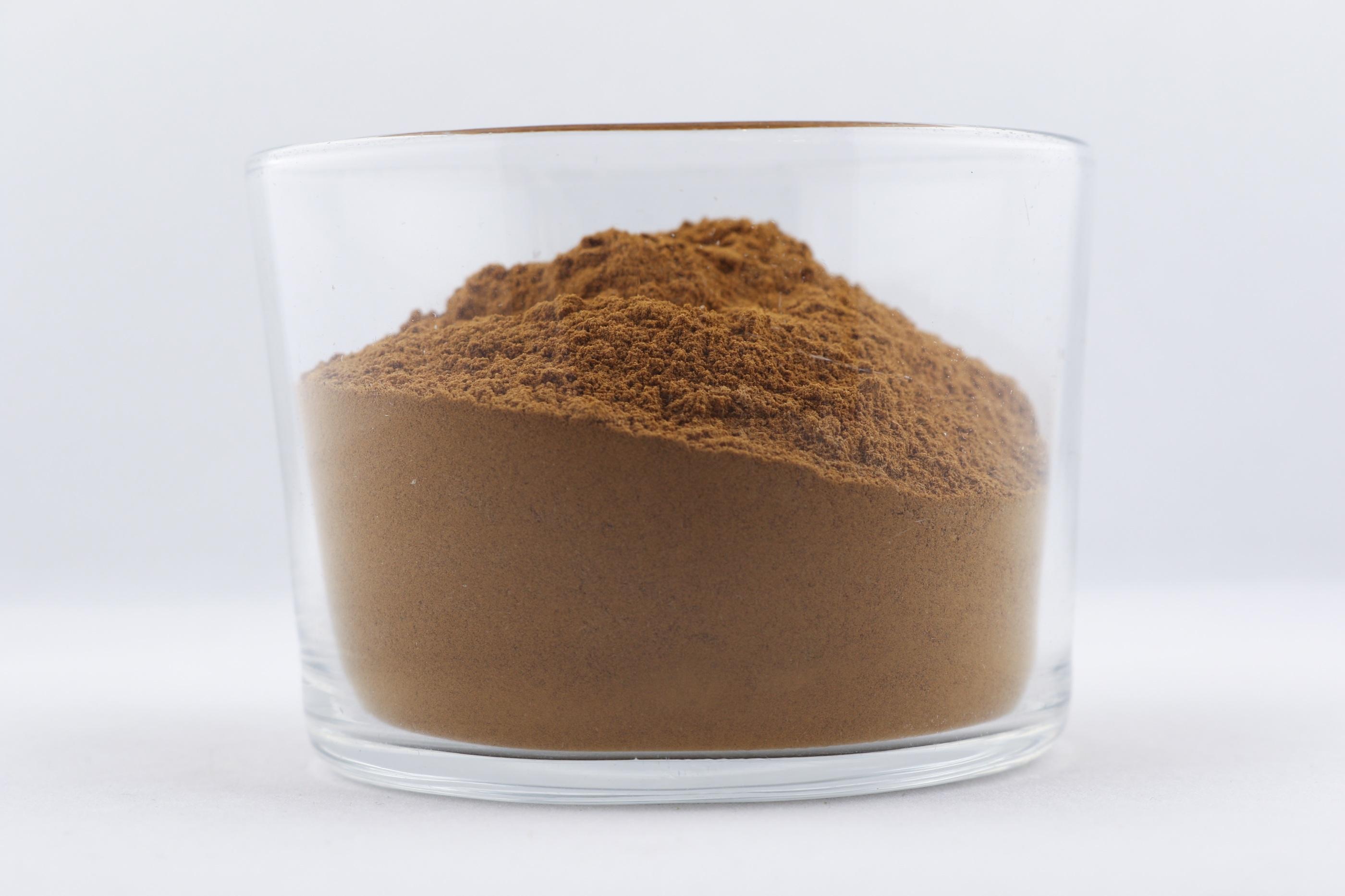 Ceylon kanel wellness ayurveda halmstad sweden svensk krydda lösvikt eko ekologisk
