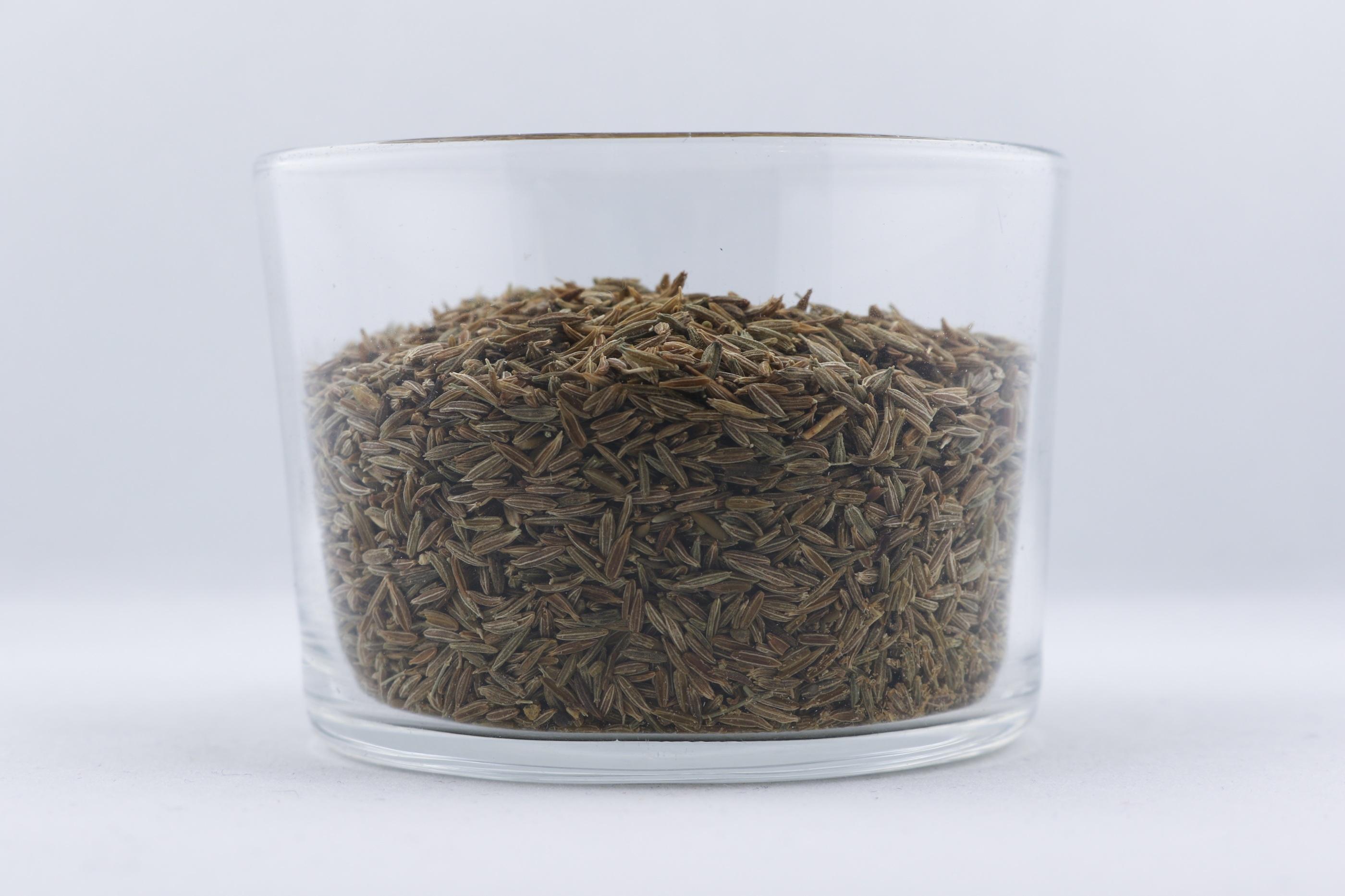 Spiskummin wellness ayurveda halmstad sweden svensk krydda lösvikt eko ekologisk
