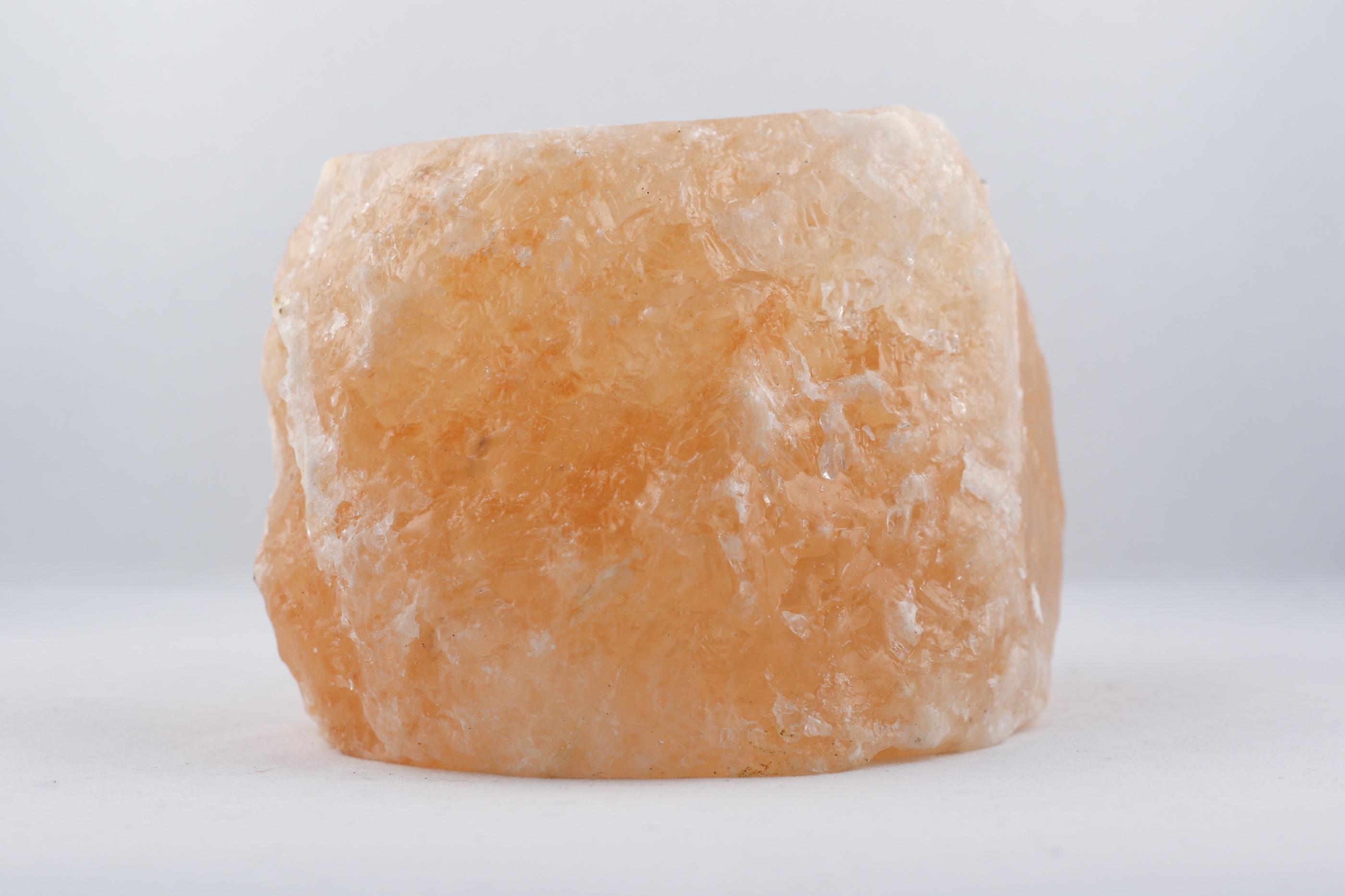 Himalaya Salt värmeljushållare wellness ayurveda halmstad sweden svensk