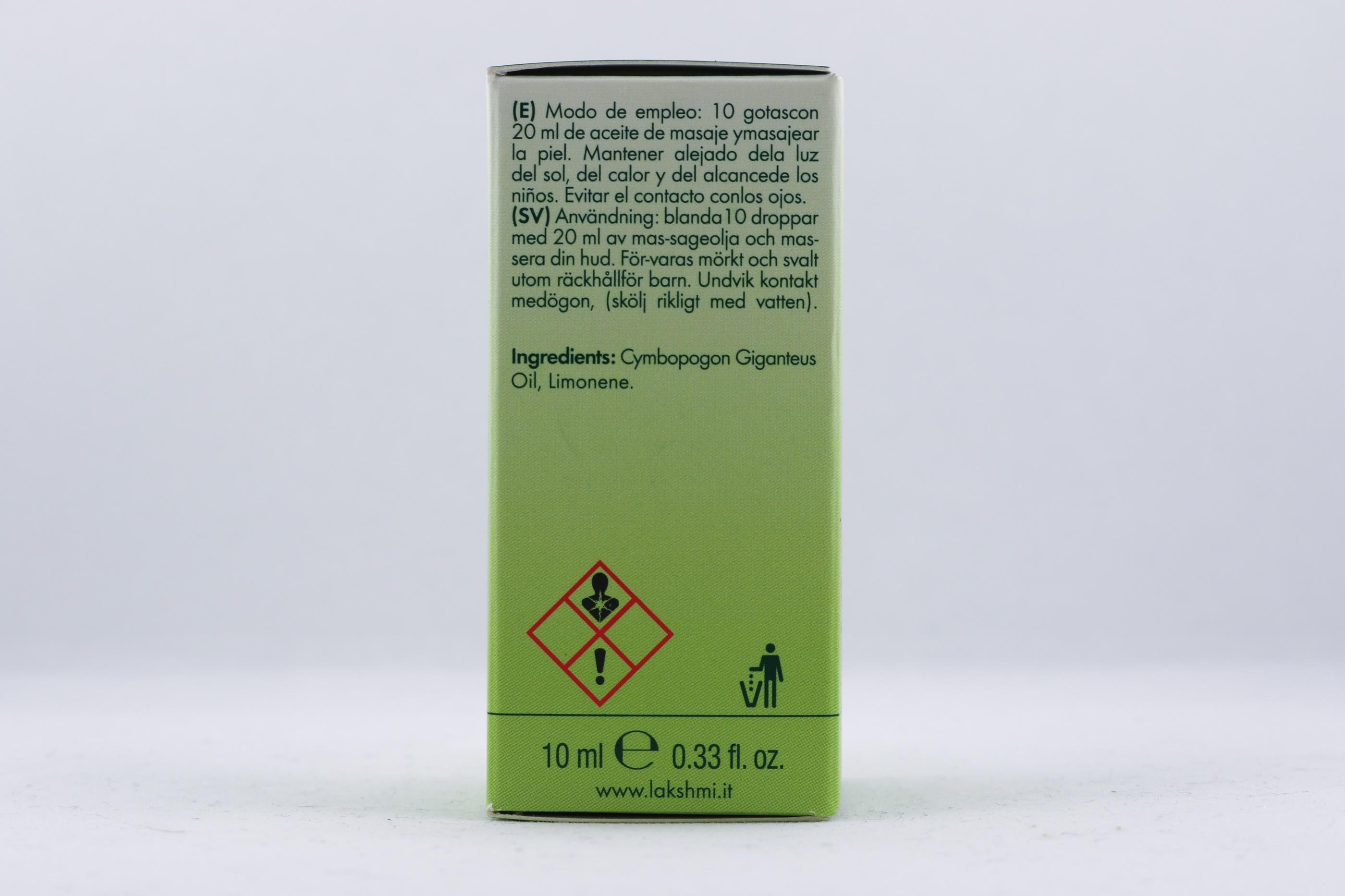 Ahibero olja wellness ayurveda halmstad sweden svensk eterisk aroma olja