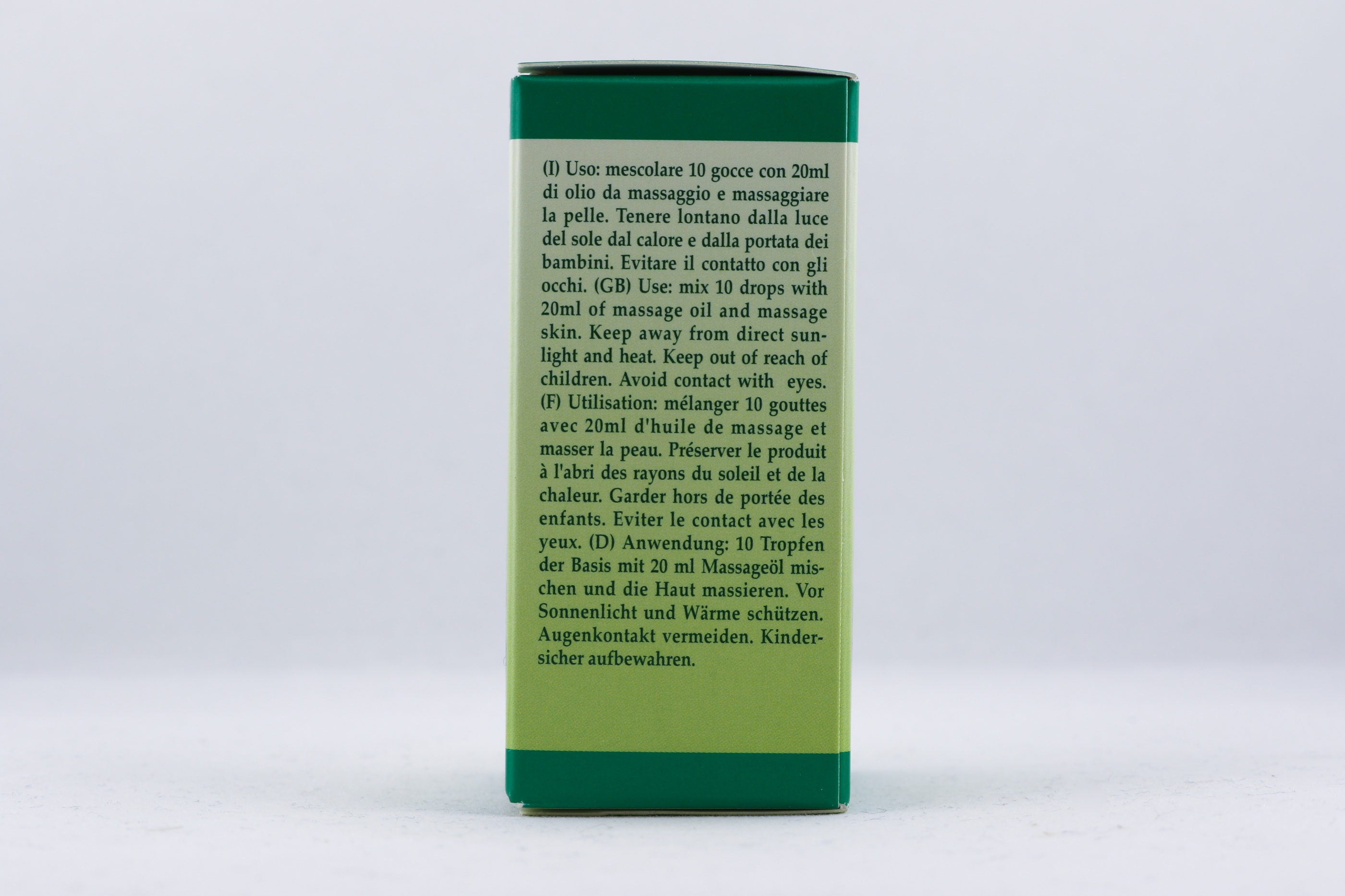 Benzoin olja wellness ayurveda halmstad sweden svensk eterisk aroma olja