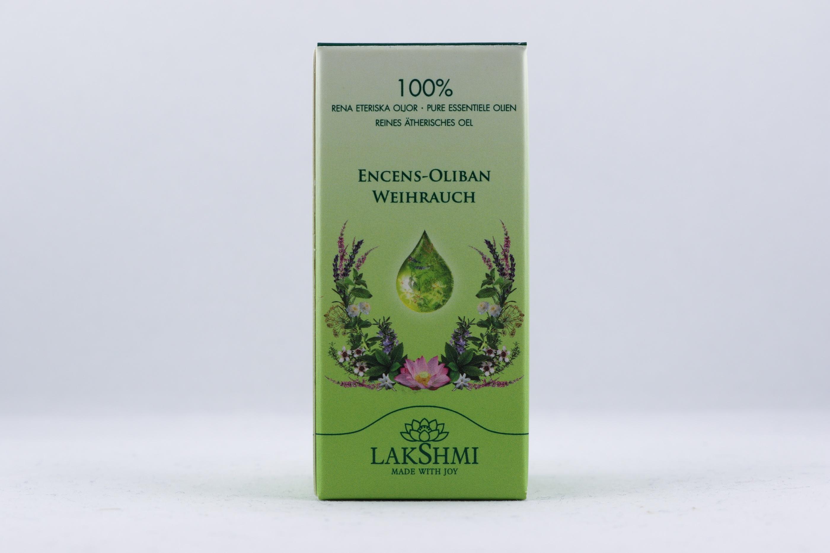 Frankincense olja wellness ayurveda halmstad sweden svensk eterisk aroma olja