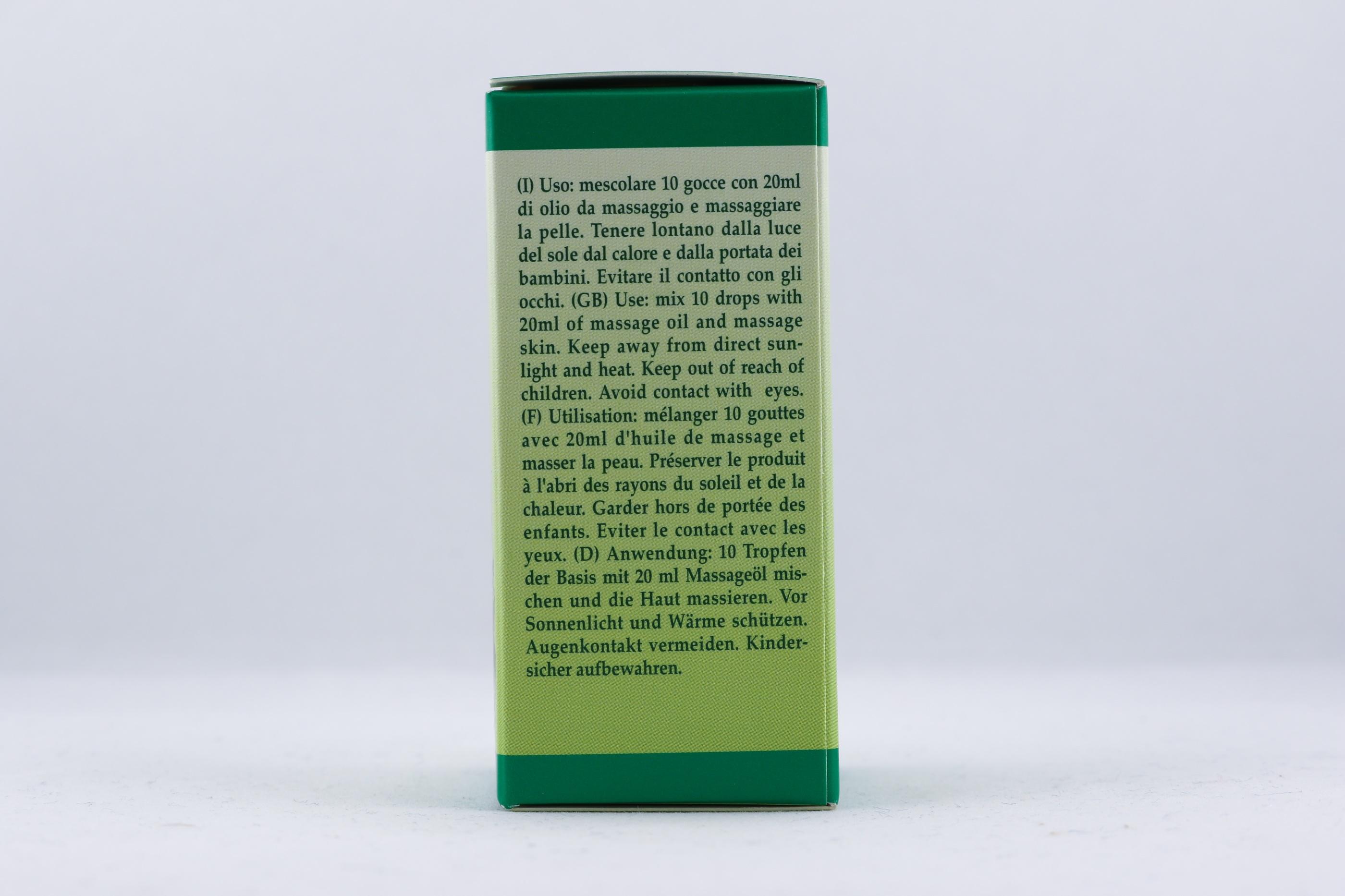 Jasmin olja wellness ayurveda halmstad sweden svensk eterisk aroma olja