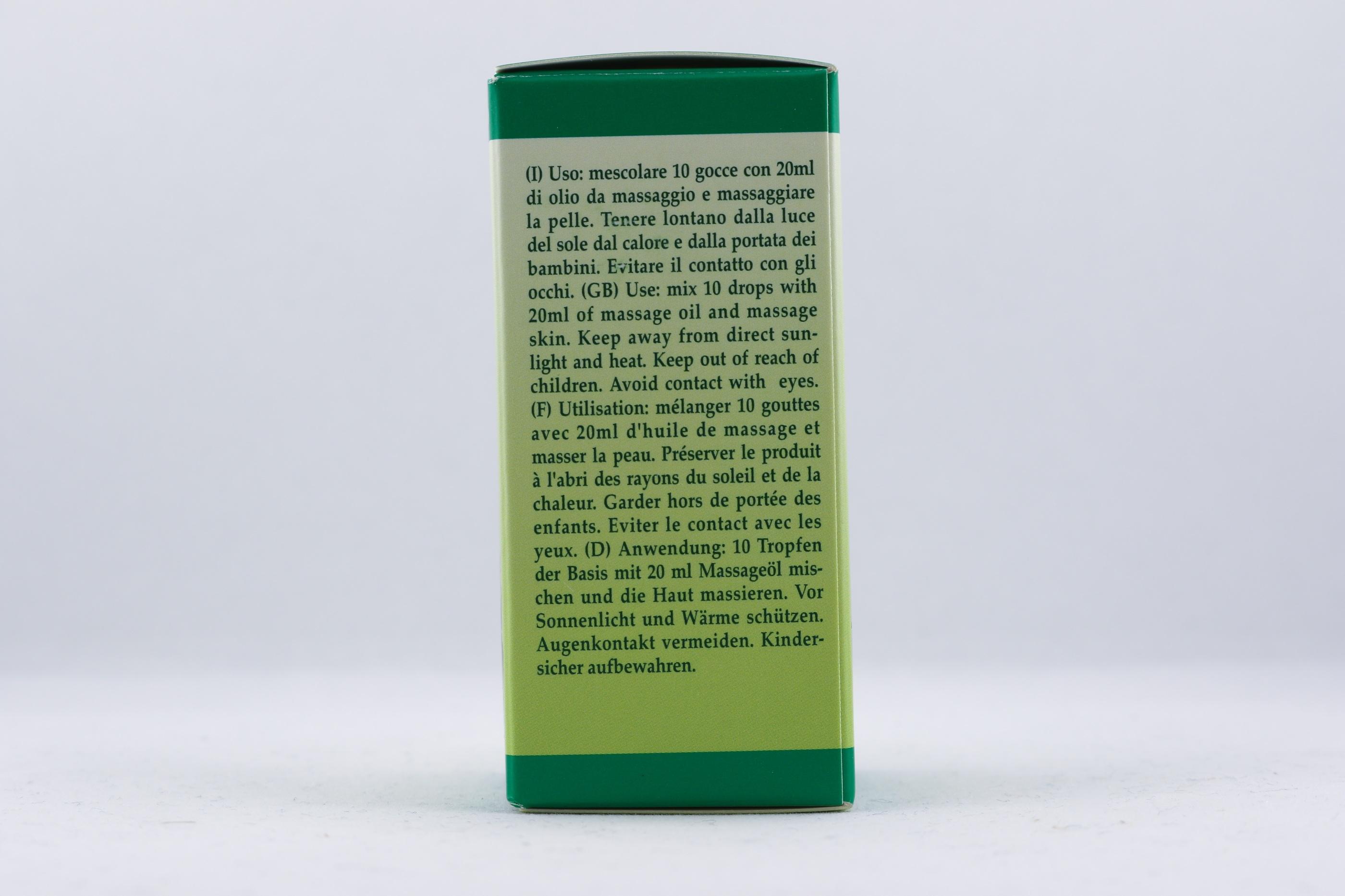 Kanelbark olja wellness ayurveda halmstad sweden svensk eterisk aroma olja