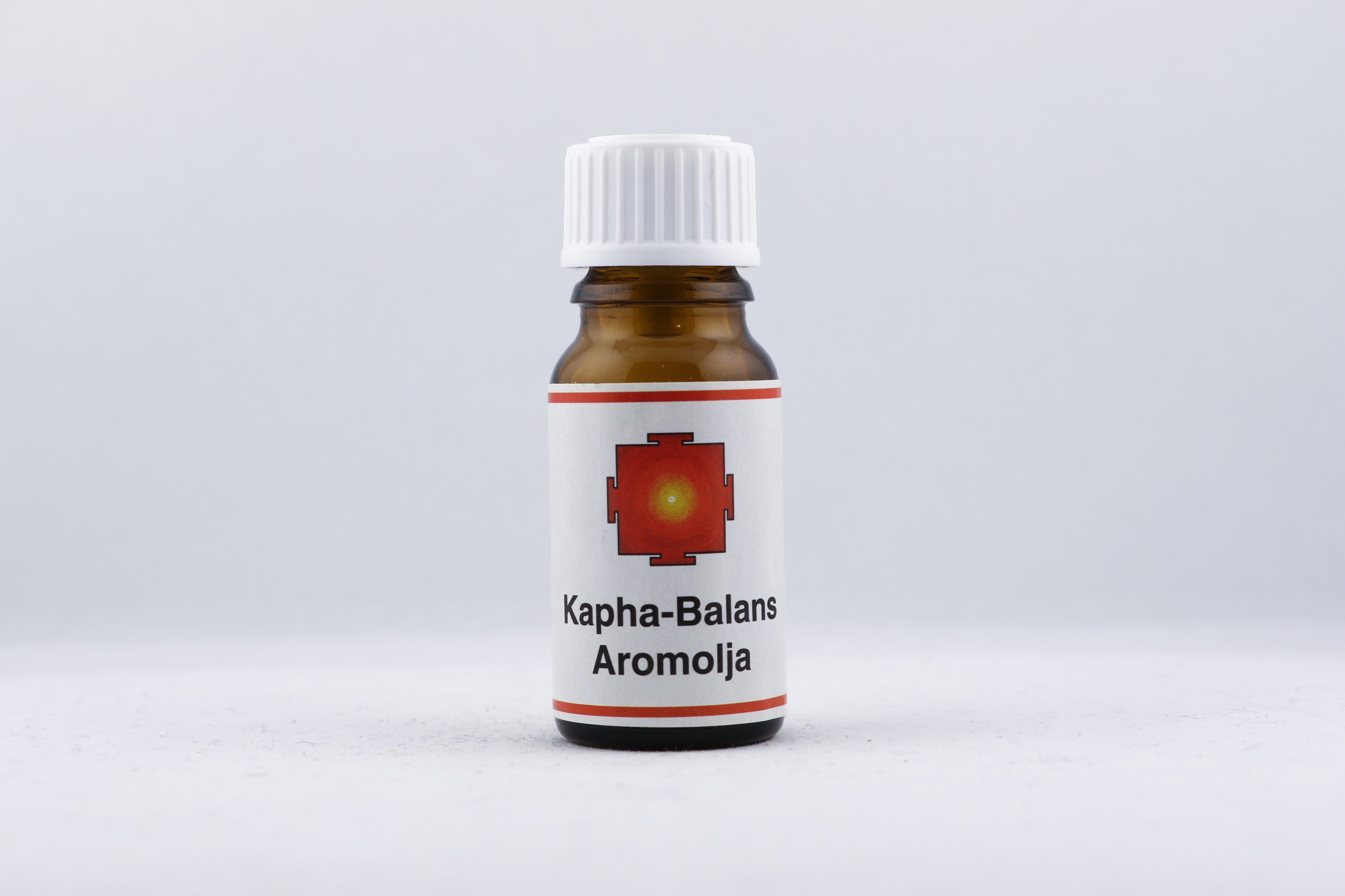 Kapha-balans eterisk olja wellness ayurveda halmstad sweden svensk eterisk aroma olja