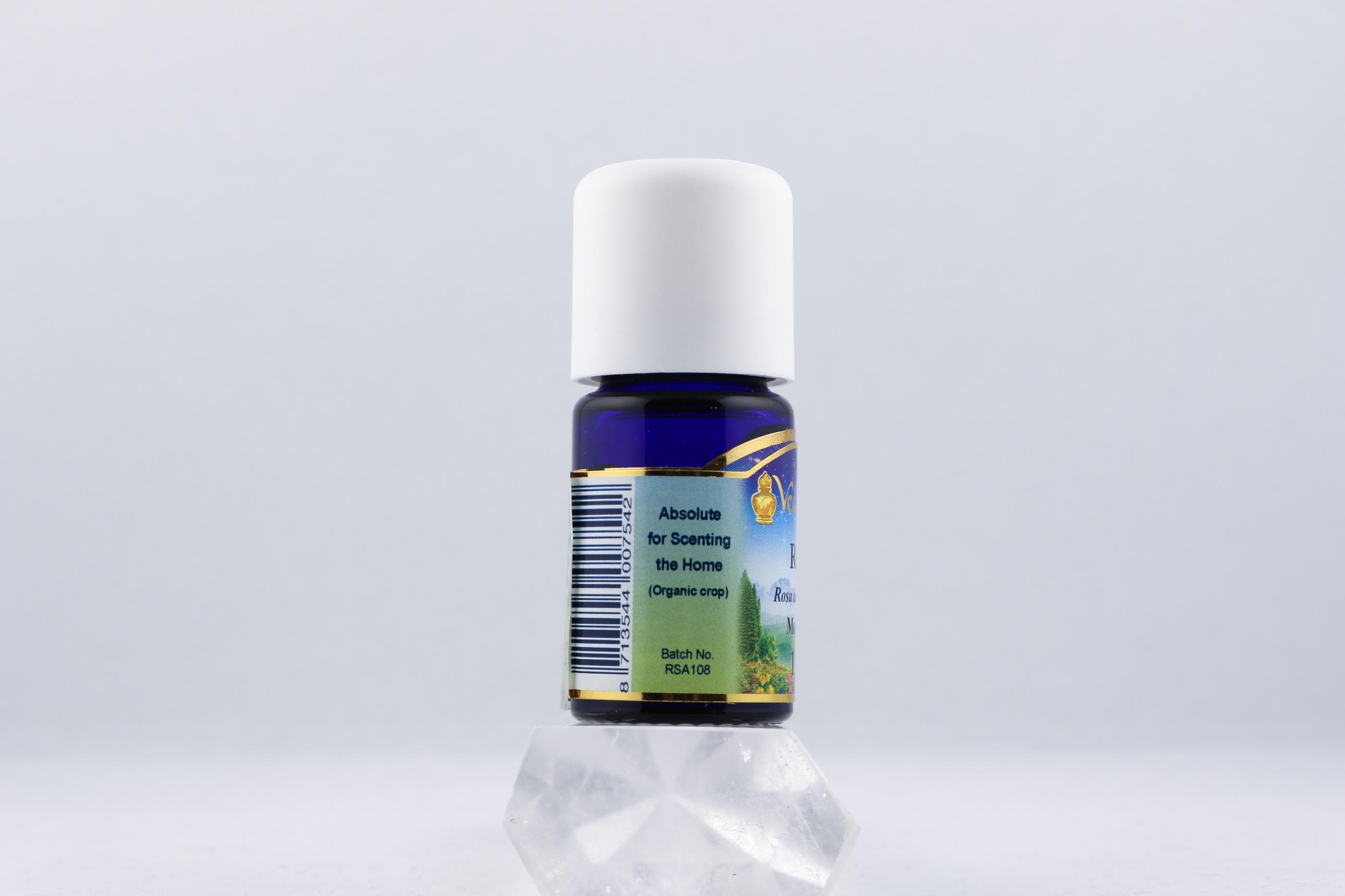 Pine Sylvester olja wellness ayurveda halmstad sweden svensk eterisk aroma olja