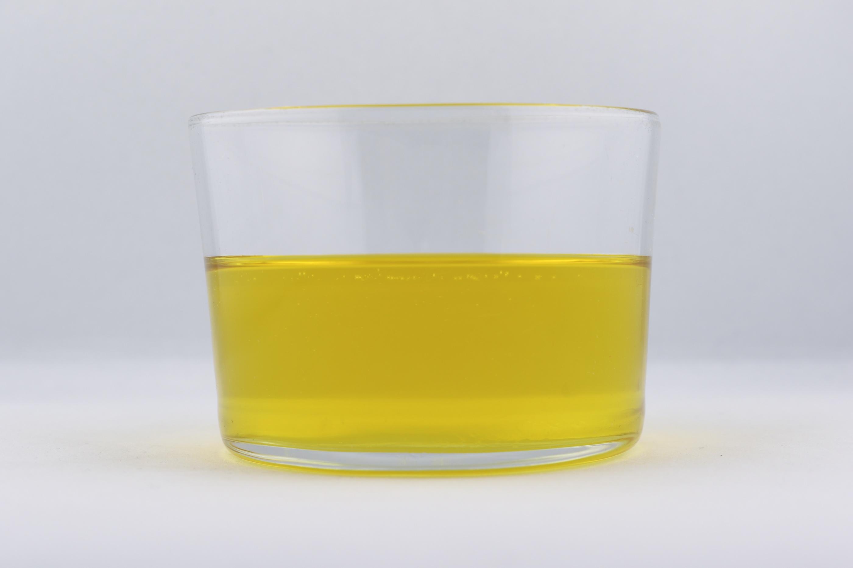 Mogen Sesamolja wellness ayurveda halmstad sweden svensk massage olja matolja lösvikt