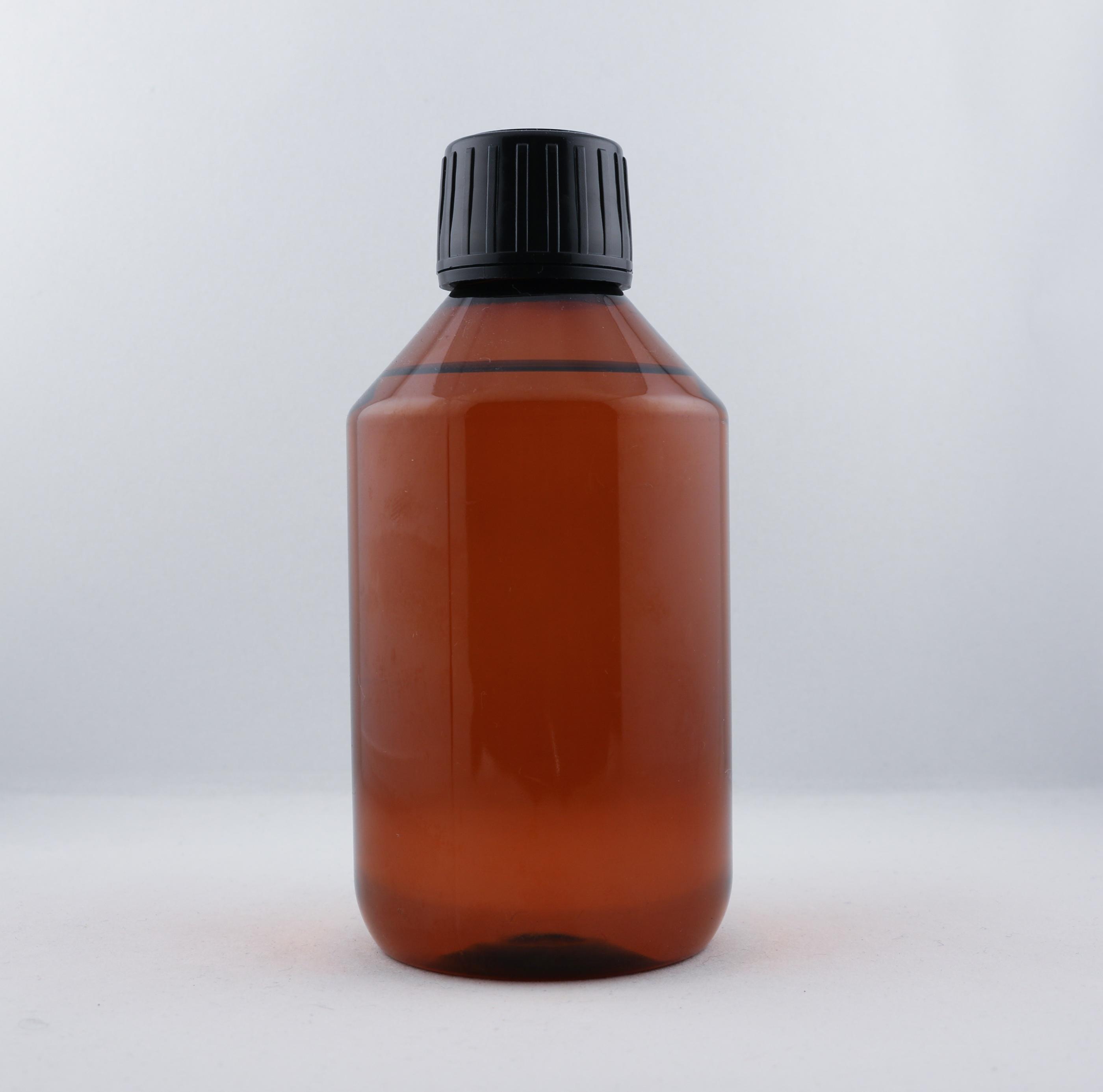 Mogen Sesamolja wellness ayurveda halmstad sweden svensk massage olja matolja